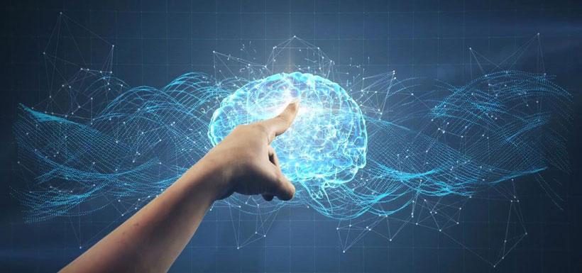 Nootropika für Intelligenz